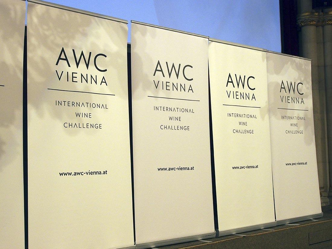 AWC Impression
