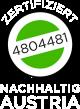 Nachhaltig.Austria